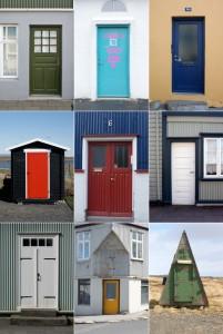 doors-of-iceland-201x300