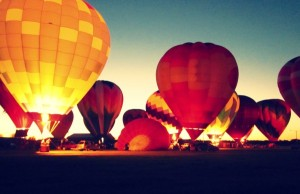 hot-air-balloons-1-300x194