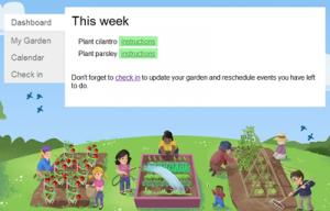 Sprout Robot : Ou comment se mettre au jardinage. Au states. dans Jardinage untitled-1-300x192