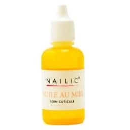 huile-cuticules-30ml-15501