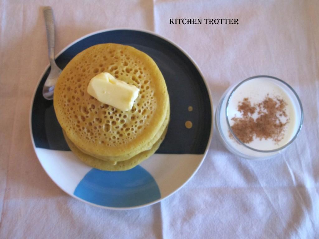 img_3586 dans Kitchen