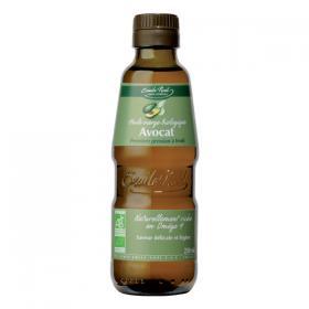 280_280_emile-noel-huile-d-avocat-250ml-bio dans côté beauté
