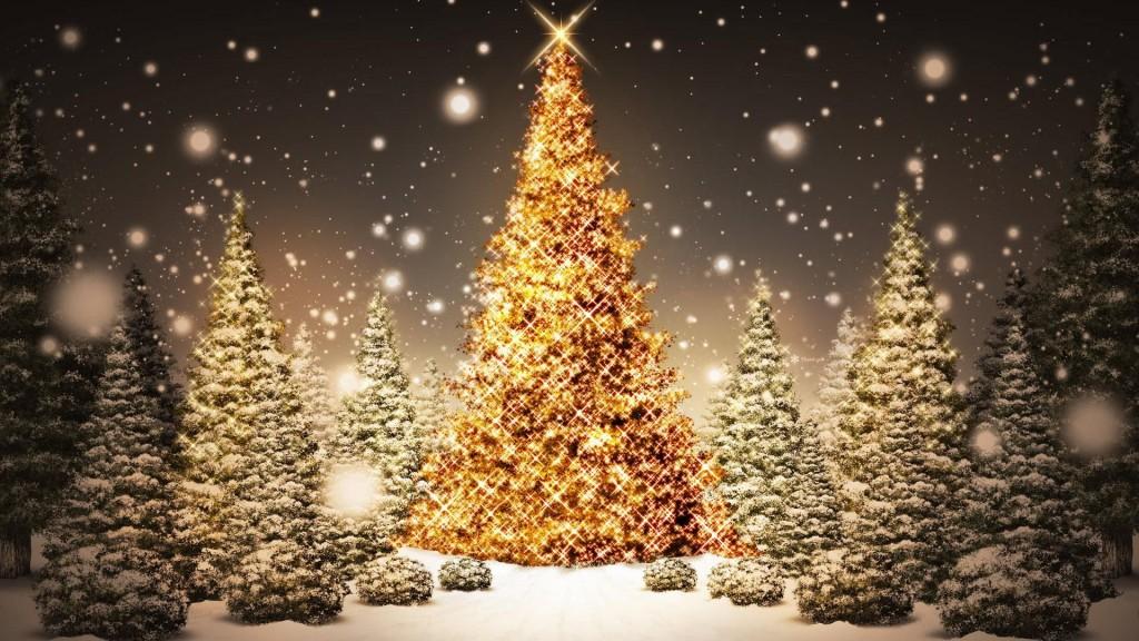 Joyeux Noël!!!!  dans Hors sujet hd_wallpaper_noel_christmas_54