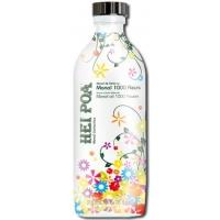 hei-poa-monoi-1000-fleurs-200-ml_11052012110029