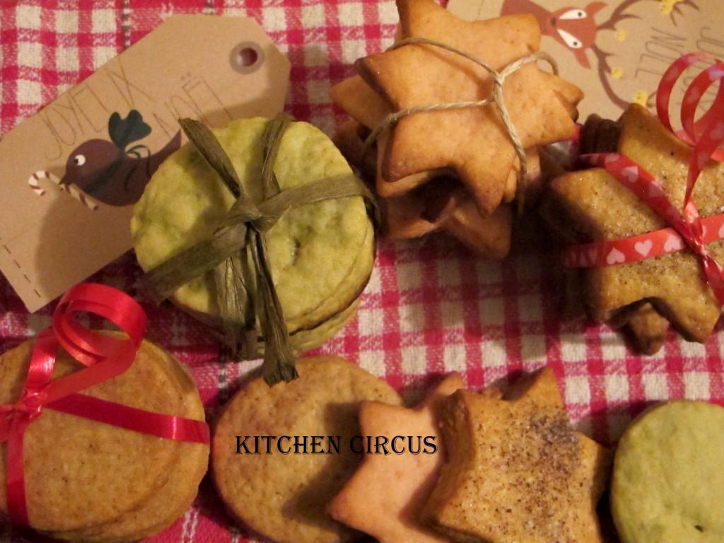 Kitchen: Update les biscuits de Noël (ou de janvier hein, on va pas chipoter!) dans Kitchen img_3798