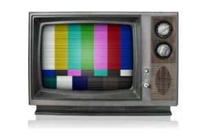 Coté ongle: La Sunday Nail Battles c'est les Eighties today! (et c'est loupé!) dans Côté Ongles naissance-tv-couleur-300x200