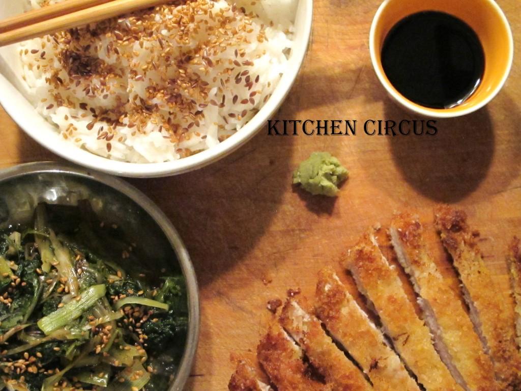 img_3746 dans Kitchen