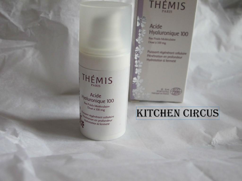 Coté beauté: L'acide Hyaluronique 100 de Thémis dans côté beauté img_3874