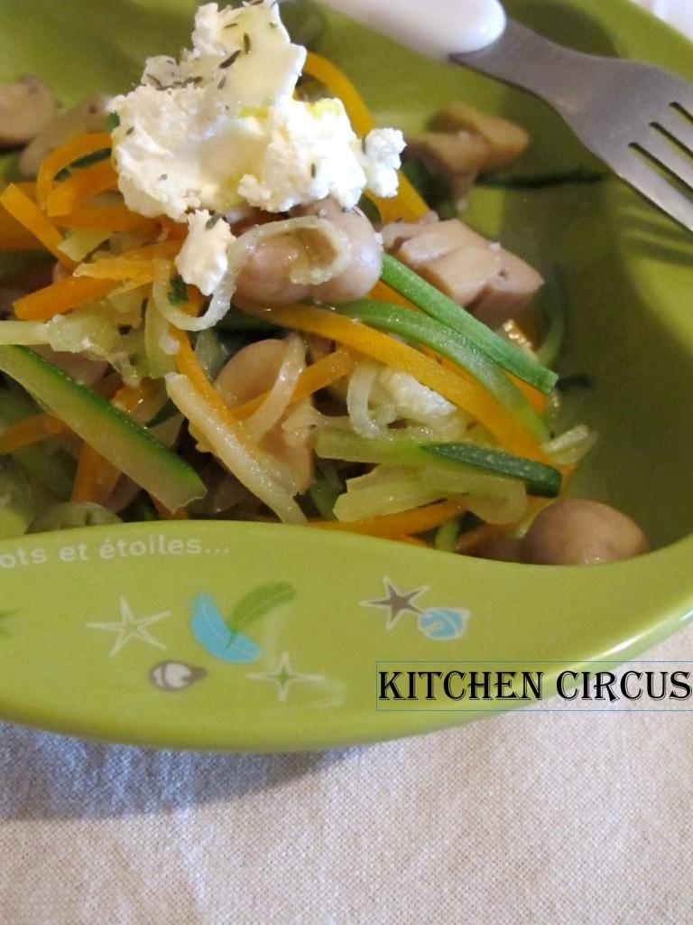 img_3926 dans Légumes cachés
