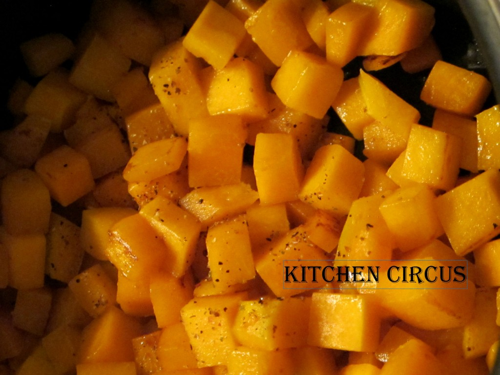 img_3944 dans Kitchen