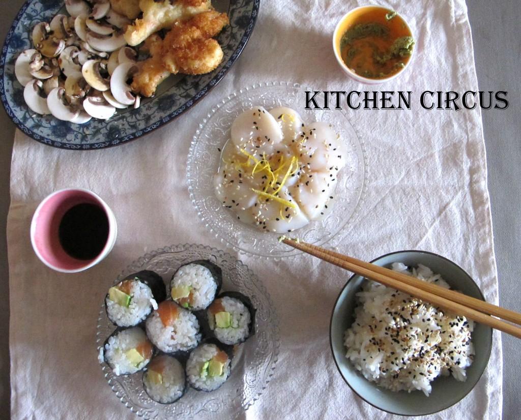 Kitchen: Le samedi c'est maki-suchis (et faut vraiment que j'arrête mes rimes débiles) dans Kitchen img_3954