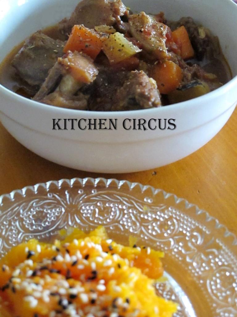 img_4001 dans Kitchen