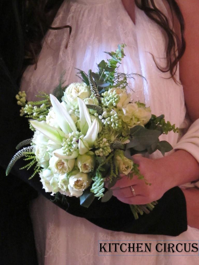 Un beau mariage...  dans Hors sujet img_4069